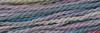 Silky Alpaca Lace Handpaints, D Turquoise Shadow