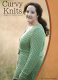 Curvy Knits vol 1 picture