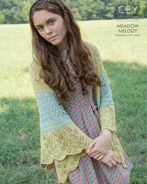 Meadow Melody picture