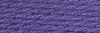 Provence (50 gr.), D Heliotrope