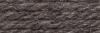 Blackthorn, Beaver Gray