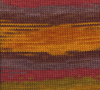 Liberty Wool Prints, Sunrise
