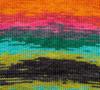 Liberty Wool Prints, Fruit Flavored