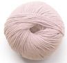 Naturally Soft Merino, Petal
