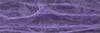 Giselle, D Harem Purple