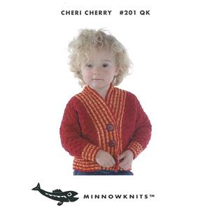 Cheri Cherry picture