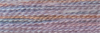 Silky Alpaca Lace Handpaints, D Clover Blossom