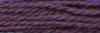 Silky Alpaca Lace, Gentian Violet