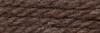 Blackthorn, Peat