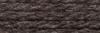 Blackthorn, Seal