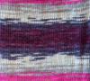 Liberty Wool Prints, Jazz picture