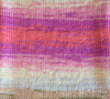 Liberty Wool Prints, Whispering Wind picture