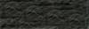 Fresco, Charcoal Black