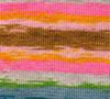 Liberty Wool Prints, Cupcake