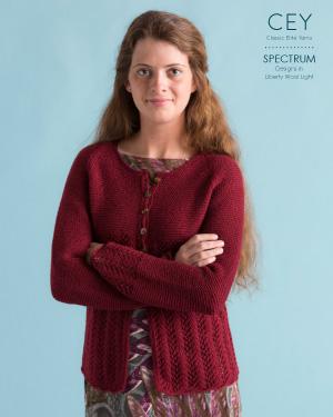 Spectrum picture