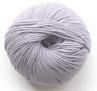 Naturally Soft Merino, Putty Grey