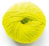 Naturally Soft Merino, Lime
