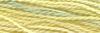 Silky Alpaca Lace Handpaints, D Wheatfield