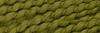 Seedling, D Cool Olive