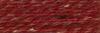 Telluride, Crimson