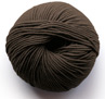 Naturally Soft Merino, Sable