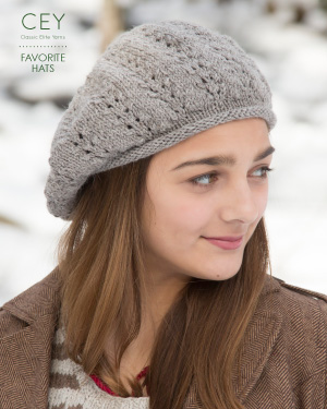 Favorite Hats picture