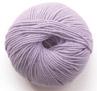 Naturally Soft Merino, Lilac Blossom