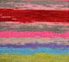 Liberty Wool Prints, Sugar Spun