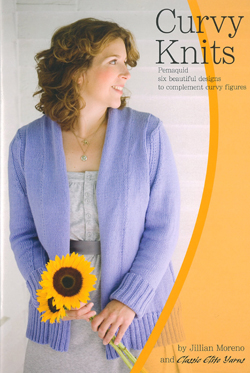 Curvy Knits, Pemaquid picture
