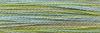 Silky Alpaca Lace Handpaints, Frosted Meadow