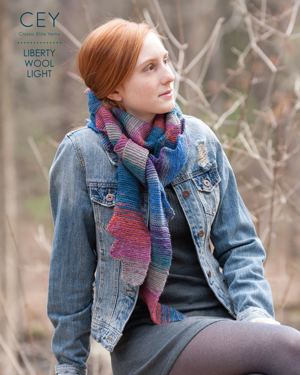 Liberty Wool Light picture
