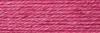 Soft Linen, D Hot Pink