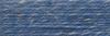 Telluride, Cornflower