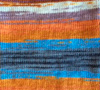 Liberty Wool Prints, Copper Canyon picture