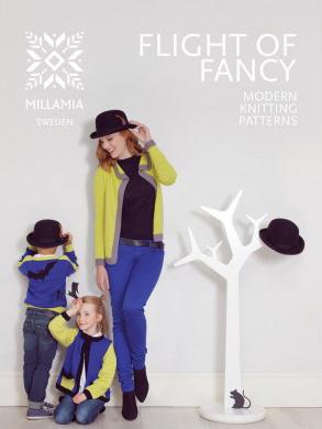 Flight of Fancy picture