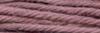Soft Linen, D Thistle