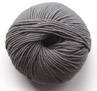 Naturally Soft Merino, Storm picture