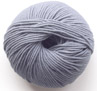 Naturally Soft Merino, Forget Me Not picture