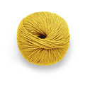 Naturally Soft Aran, Ochre