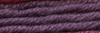 Wool Bam Boo, Italian Plum