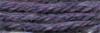 Inca Alpaca, Heather Violet