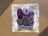 Six Packs, Lavender