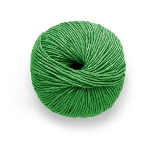 Naturally Soft Aran, Emerald Green picture