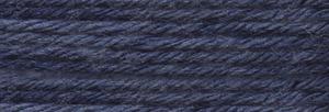 Big Liberty Wool, Denim picture
