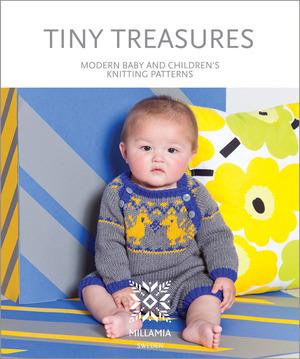 Tiny Treasures picture
