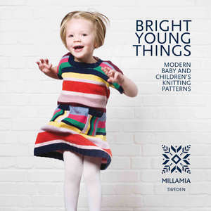 Bright Young Things picture