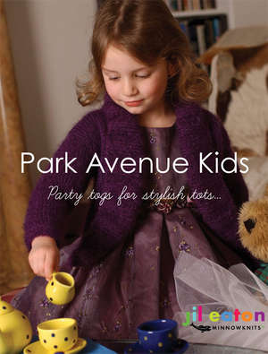 Park Avenue Kids picture