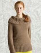 Soft & Cozy additional picture 1
