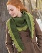 Favorite Scarves & Wraps additional picture 3