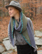 Favorite Scarves & Wraps additional picture 9